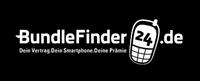 Die Erste Seite Internet Marketing GmbH begrüßt Bundlefinder24 als neuen Kunden
