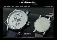 Kumsta Watches startet eigenes Affiliate-Partnerprogramm!
