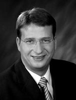 Hans Bockhop wird neuer Direktor Vertrieb Deutschland bei   Arnold André - The Cigar Company
