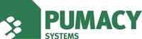 Pumacy Systems auf dem European Venture Market
