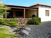 Wieder drei neue Ferienunterkünfte auf Fuerteventura