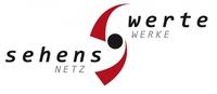 Koch-Workshops für Blinde und Sehbehinderte am Sehbehindertentag in Essen (Samstag, 12. Juni 2012)