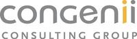 Congenii Consulting Group startet neue Webinarreihe zum Thema Kampagnenmanagement