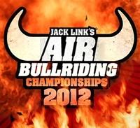 """Eine komplett neue Form des Sport-Sponsorings: Die """"JACK LINK´s Air Bullriding Championships 2012"""""""