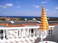 20% Rabatt für das Appartement Aliciamin an der Costa Calma