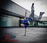 Parkour-Event des Jahres: Fast-Break meets FAM-Jam 2012
