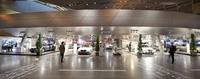 Strategieorientierte Erfolgskontrolle unterstützt BMW Welt und BMW Museum