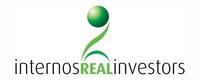 Internos verlängert mit Norma Mietvertrag über 1.000 m2 in Staufenberg
