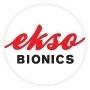 Geh-Roboter für Querschnittgelähmte von Ekso Bionics erhält CE-Siegel und FDA-Zertifizierung