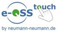 Die Meinung der Kunden und Gäste für das Qualitätsmanagement nutzen: mit der Softwarelösung e-QSS touch by Neumann
