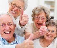 Sterbegeldversicherung Blog - Fakten rund um das Thema Bestattungsvorsorge