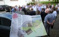 IHK-Jour Fixe für die Immobilienwirtschaft in Babenhausen