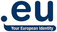 .EU-Domains zum Aktionspreis von 4,90 EUR