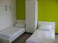 Im Apartment wird der Aufenthalt in München zu einem bezahlbaren Erlebnis.