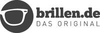 Neueröffnung: Brillen.de kommt nach Kassel und Hamm