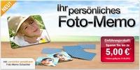 Foto-Memo: Das persönliche Gedächtnisspiel mit eigenen Fotos