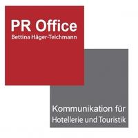 Romantik Hotel Linslerhof ab Juni neuer Kunde bei PR Office