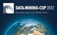 prudsys suchte die weltweit besten Nachwuchs-Data Miner und stellt die Sieger des 13. DATA-MINING-CUP auf ihren prudsys Anwendertagen in Berlin vor