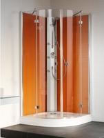 Breuer Duschsysteme