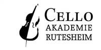 """Einladung Pressekonferenz """"Cello Akademie Rutesheim"""" - Die., 22. Mai - 11 Uhr, Musikhochschule Stuttgart (Urbanstr. 25, 70182 Stuttgart)"""