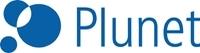 Das Plunet -Team wird weiter verstärkt. Neue Mitarbeiter in allen Unternehmensbereichen