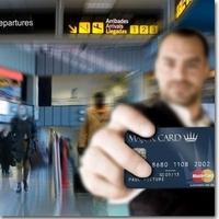 Sicher auf Reisen mit den Prepaid MasterCards