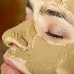 Heilerde und Tonerde bei Hautbalance Naturkosmetik