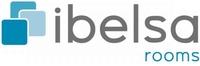 ibelsa GmbH für EuroCloud Deutschland Award nominiert