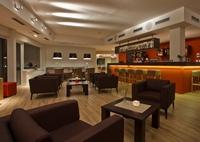 Das erste First-Class-Hotel auf Fehmarn eröffnet