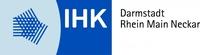 Existenzgründung Darmstadt: Fördermittel und Seminare für die Selbstständigkeit