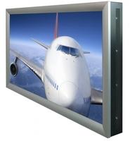 VideoPoster-III von Distec zeigt Bilder und Full-HD-Videos