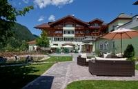 Sommerurlaub Österreich, Wellness Hotel Lürzerhof in Salzburg!