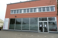 Das Tanzwerk in Ladenburg bei Heidelberg bietet am Wochenende attraktive Kurz-Workshops, um Sportarten neu kennenzulernen.