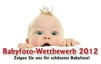 AllesRahmen.de sucht das schönste Babyfoto und startet Fotowettbewerb