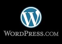 No-Follow-Links in Blogs und Foren