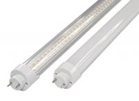 LED Röhren Retrofit Systeme mit VDE Zulassung