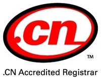 Cn-Domains mit chinesischem Treuhänder registrieren