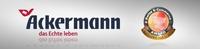1. Swiss E-Commerce Award: Ackermann Versand auf Platz 2