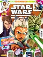 Star Wars überflügelt erstmals Micky Maus