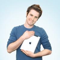 Hohe Kosten bei Handy-Verlust?  EWP-myphoneschutz   bietet Sicherheit im Alltag