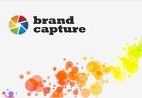 Tschüss QR-Code: BrandCapture macht das Logo zum Code