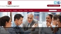 Knieper Projektmanagement fordert von Apotheken in Deutschland mehr Aufklärung zum Thema Zahnunfall und Zahnrettung