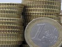 EZB mit den Zinsen in der Klemme
