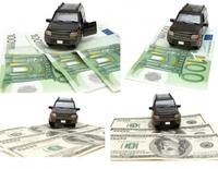Ein Autokredit ohne Schufa statt einer Finanzierung beim Autohändler