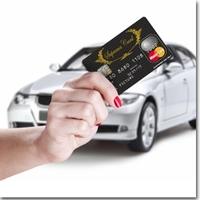 Mobilität für alle: Prepaid MasterCards als Zahlungsmittel bei Autovermietungen