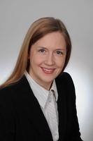 Dr. Christiane Lütticke ergänzt GMP-Services-Team bei Diapharm