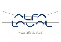 Innovative Komponenten für die Papierindustrie von Alfa Laval auf der Zellcheming Expo 2012