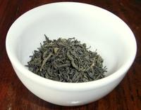 Snow Tea - Weißer Grüner Tee aus Vietnam