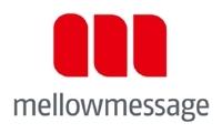 Web-Agentur mellowmessage bietet erfolgsbasierte Online Marketing Strategie zur Lead-Generierung