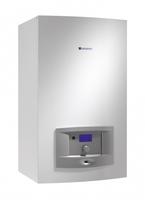 Junkers: Flexible Luft/Wasser-Wärmepumpe als Split-Variante für Heizung, Kühlung und Warmwasserbereitung